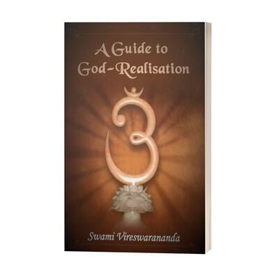 A Guide to God-Realisation