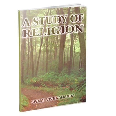 A Study of Religion