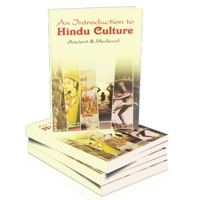 An Introduction to Hindu Culture