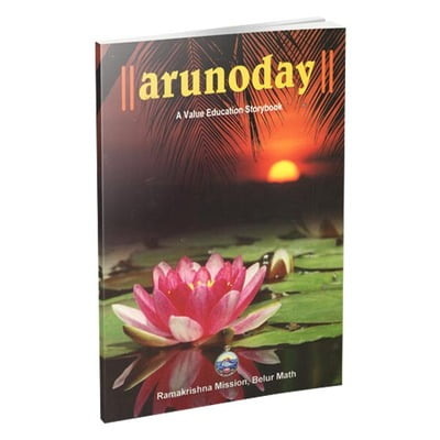Arunoday (A Value Education Storybook)