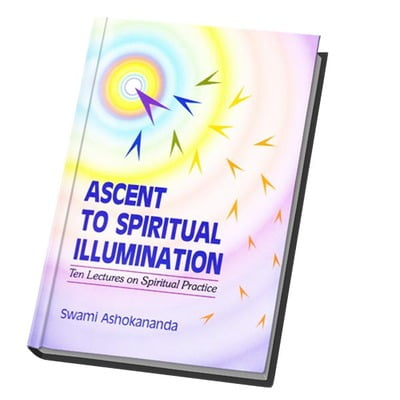 Ascent to Spiritual Illumination