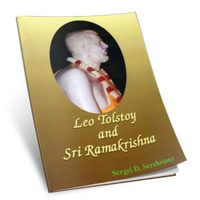 Leo Tolstoy and Sri Ramakrishna