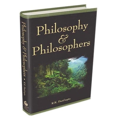 Philosophy and Philosophers