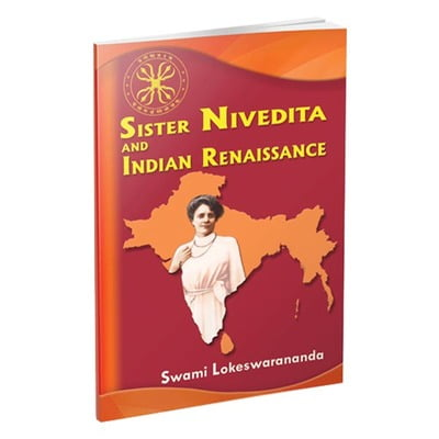 Sister Nivedita and Indian Renaissance