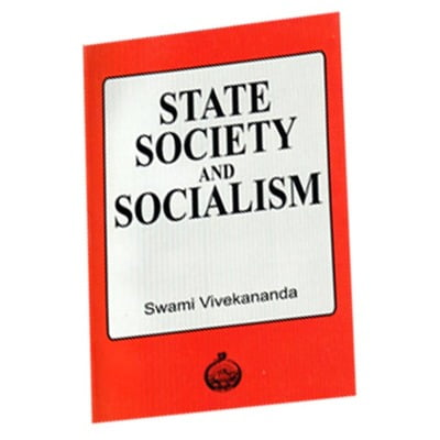 State society and socialism