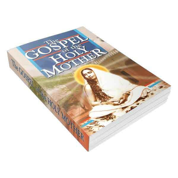 The Gospel of the Holy Mother
