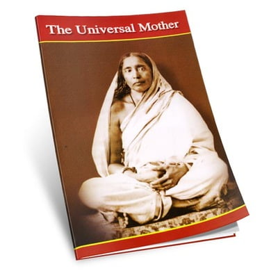 The Universal Mother