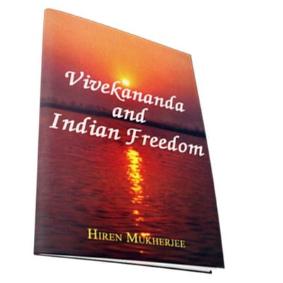 Vivekananda and Indian Freedom